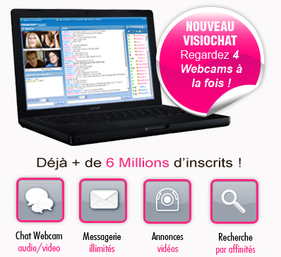 tu kiffes videos creation site de rencontre